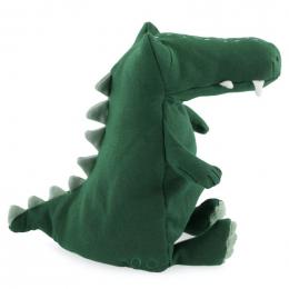 Petite peluche - Mr. crocodile