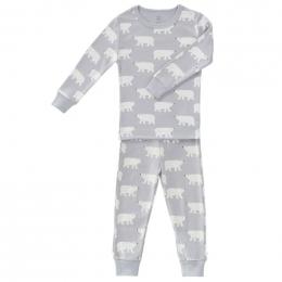 Pyjama enfant 2 pièces Polar bear