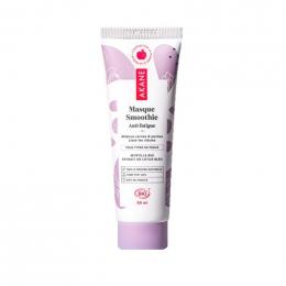 Masque violet smoothie - 30 ml
