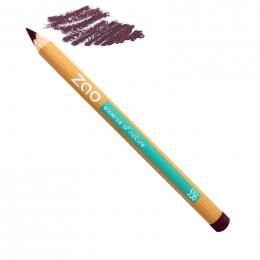 Crayon multifonction Prune 606