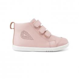 Chaussures I-Walk 637806 Hi Court Seashell