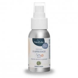 Spray d'ambiance - Détente et Dodo - 50 ml