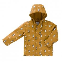 Veste de pluie pour enfant - Pingouin