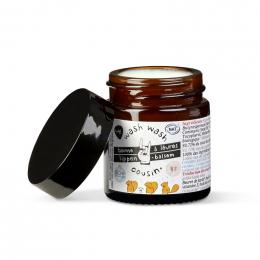 Baume à lèvres - 30 ml