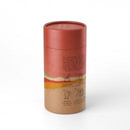Shampooing sec en poudre - 50 g